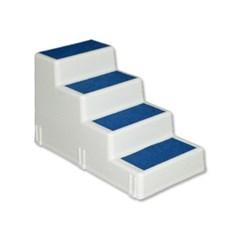 신한펫 4단 스텝 AST-45(블루)_(1256891)