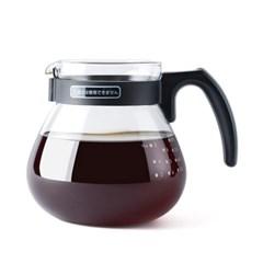 하리오 커피/티 서버 1000ml TC-100B_(1272396)