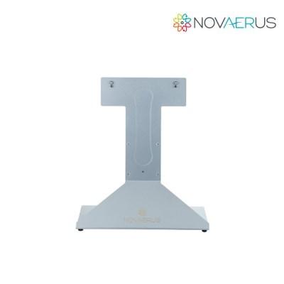 노바이러스 공기청정살균기 거치대 (NV990용)