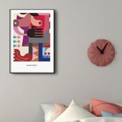 [modern art] 픽토프레임 PICF-724B_(2313707)