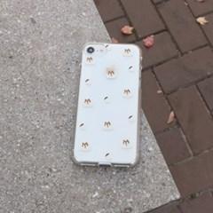 [젤리케이스] 패턴람G 487 폰케이스 삼성갤럭시