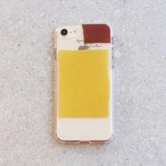 [젤리케이스] 투뎀러브 488 폰케이스 아이폰/LG