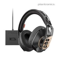 플랜트로닉스 리그 700HD 초경량 무선 게이밍 헤드셋 (PC/PS4/TV)