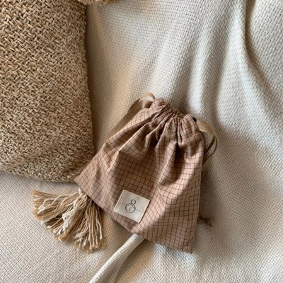 almond pouch2_brown