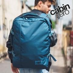 캐빈제로 클래식 44L 기내용 여행용 방수 백팩 배낭 여행가방