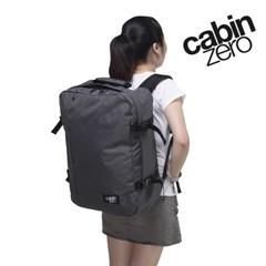 캐빈제로 클래식 36L 기내용 여행용 방수 백팩 배낭 여행가방