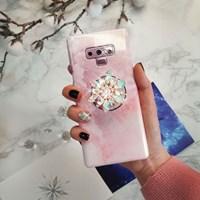 [핑크박스] 더쁘띠타임 블링 보석 주얼리 그립톡 블링톡 주얼톡 7종