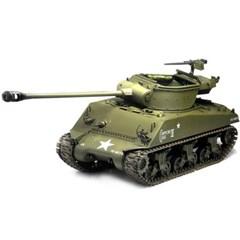 HOBBY MODEL KITS 미군 M36B1 대전차자주포 탱크