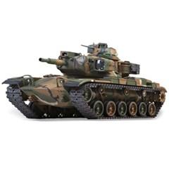HOBBY MODEL KITS 미육군 M60A2 패튼전차 탱크