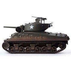HOBBY MODEL KITS 미군 M4A3E2 코브라킹전차CH1530053