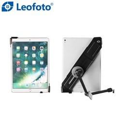 레오포토 IPC-500 아이패드 클램프 태블릿 거치대 /K