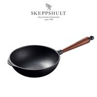 [SKEPPSHULT] 스켑슐트 트래디셔널 웍 25cm_(1878440)