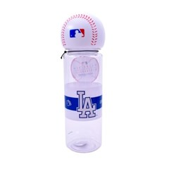 MLB 볼파크 트라이탄 보틀(LA다저스-아이콘)-ML0565