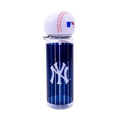 MLB 볼파크 트라이탄 보틀(뉴욕양키즈)-ML0567