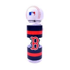 MLB 볼파크 트라이탄 보틀(보스턴레드삭스)-ML0566
