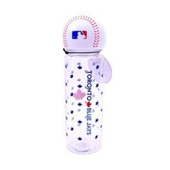 MLB 볼파크 트라이탄 보틀(토론토블루제이스)-ML0569