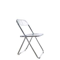 robbie chair (로비 체어)