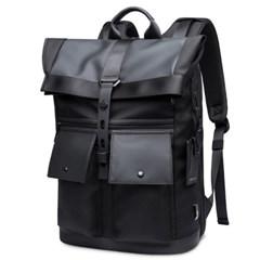 타임리스 남성백팩 노트북백팩 여행용백팩 BG-G65
