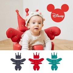 에시앙 아기의자 전용 미키 2종세트 (디자인선택)_(916810)