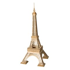 ROBOTIME 에펠탑 Eiffel Tower TG501_(1662881)