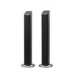 빌보드 2.0Ch Hi-Fi 트랜스포머형 블루투스 사운드바 DS-1