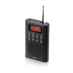 브리츠 BZ-R3740 휴대용 라디오, 라디오 (AM/FM)