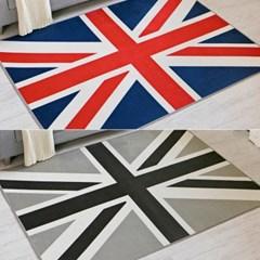영국국기 러그카페트 3color_(868925)