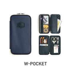 W-포켓_(918029)