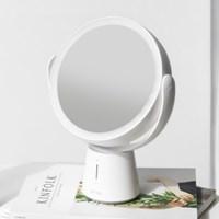 라이프썸 LED 거울 (LFS-HA13) 화이트