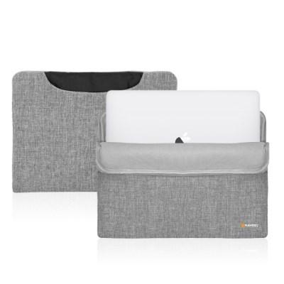 13.3형 태블릿/랩탑 하윌 파우치 케이스