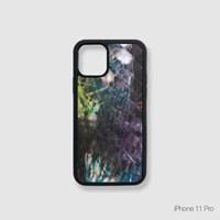 CASA 까사 iPhone 11 Pro 핸드폰케이스_(103490)