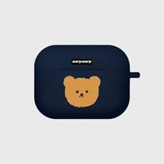 Dot big bear-navy(Air pods pro)_(1427555)