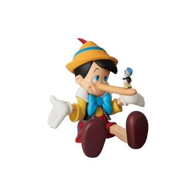 UDF Pinocchio Long Nose ver. (PINOCCHIO)