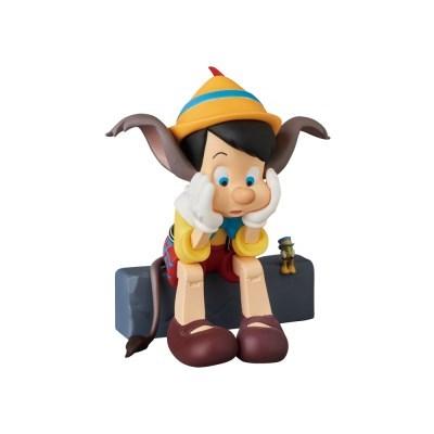 UDF Pinocchio Donkey's Ear ver. (PINOCCHIO)