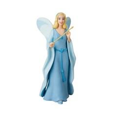 UDF Blue Fairy (PINOCCHIO)