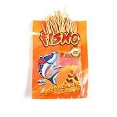 피쇼 바베큐맛 30g x 10봉 생선살 80% 함유_(98274)