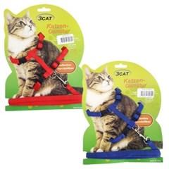 WK 고양이 하네스_(1264464)