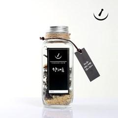 [향채움] 히비스커스&페퍼민트 담금주 키트
