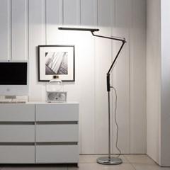 스피아노 인텔리온 LED 장스탠드 SL-H858