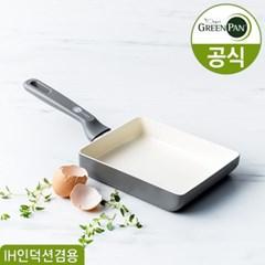 그린팬 멤피스 세라믹 계란말이 18cm_(1437456)