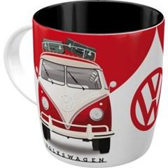 노스텔직아트[43044] VW - Good In Shape
