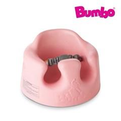 BUMBO 범보의자 플로어시트 핑크_(1639225)