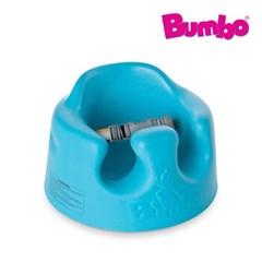 BUMBO 범보의자 플로어시트 블루_(1639226)