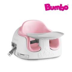 BUMBO 범보의자 멀티시트 핑크 컬러_(1639230)