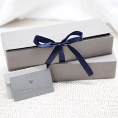 지지몰스 양말 선물세트