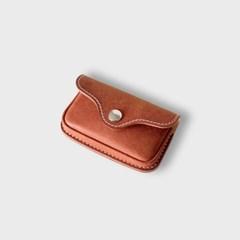 Sol Wallet_A (Brown)
