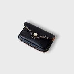Sol Wallet_A (Black)
