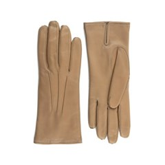 Nappa Leather Gloves For Women_Colonial(Coloniale)