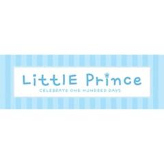 백일파티배너-LITTLE PRINCE 대_(11930074)
