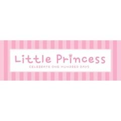 백일파티배너-LITTLE PRINCESS 대_(11930075)